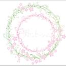 桜センセーション/妄想くりえーしょん