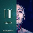 I Do/Galiano