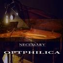 necessary/Optphilica