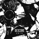 NEW ERA/DEXCORE