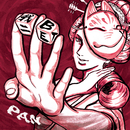 我ニBET/PAN