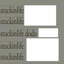 stuckinlife/dodo