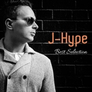 BEST SELECTION/J-Hype