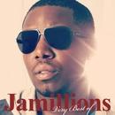 Very Best of Jamillions/Jamillions