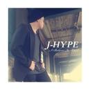I Believe In Love/J-Hype