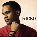 I am Jaicko Lawrence/Jaicko
