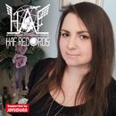 Sara #8 ~HANEDA INTERNATIONAL MUSIC FESTIVAL Presents~/Sara