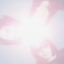 太陽の白い粉/ゆらゆら帝国