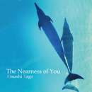 The Nearness of You/多胡淳