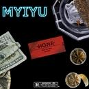 HONE/MYIYU