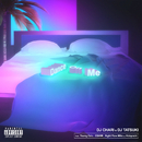 Dance On Me (feat. Young Dalu, OSAMI, Night Flow Mike & Hideyoshi)/DJ CHARI & DJ TATSUKI