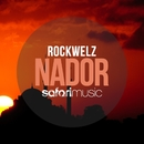Nador/Rockwelz
