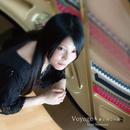 Voyage ~夢の向こう側~ ヒーリングジャズピアノ/桃瀬茉莉