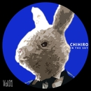 CHIHIRO IN THE SKY Vol.1/CHIHIRO IN THE SKY