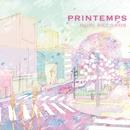 Printemps/無理レコーズ