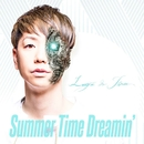 Summer Time Dreamin'/Lugz&Jera