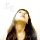 ME/廻田 彩夏
