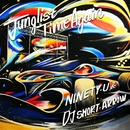 Junglist Time Again (feat. DJ SHORT-ARROW)/NINETY-U
