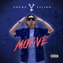 Motive/Young Yujiro