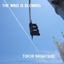 The Wind Is Blowing/長月十一