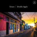 Double Apple/Yotaro