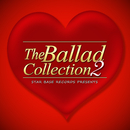 Star Base Records Presents The Ballad Collection 2/Various Artists