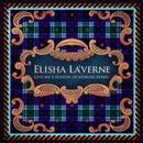 Give Me A Reason (DJ Komori Remix)/Elisha La'Verne