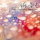 Sound of 雨音2/齊藤智