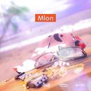オドルフタリ/Mion