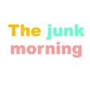 The junk morning/The junk guitar boy