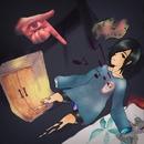 独唱歌 (feat. YuuKi)/Naoya Sakamata