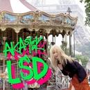 LSD/アカシック