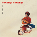 アメリカの友人/ハンバート ハンバート
