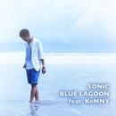 BLUE LAGOON (feat. KeNNY)/SONIC