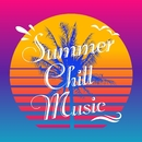 Summer Chill Music Vol.1/Various Artists