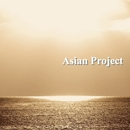 Asian Project/Asian Project