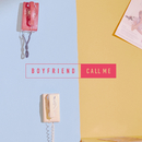 CALL ME/BOYFRIEND