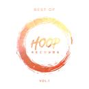 Best of Hoop Records/Various Artists