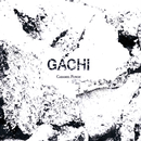 GACHI/キャラメルパンチ