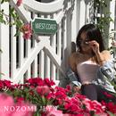WEST COAST/Nozomi Lyn