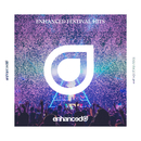 Enhanced Festival Hits/Various Artists