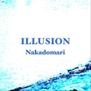 ILLUSION/Nakadomari