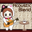 Acoustic Blend/月影