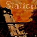 STATION/KeyworLd+