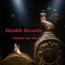アカシックレコード/wonder one star