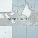 NONFICTION E.P./Day on Umbrella