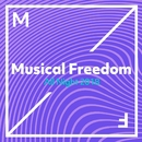 Musical Freedom – All Night 2018/Various Artists