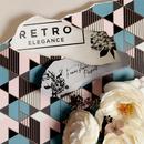 Francfranc Presents RETRO ELEGANCE/Various Artists