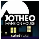 Mansion House/Jotheo