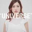UNIVERASE/和紗